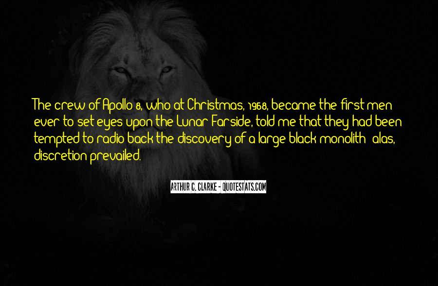 Arthur Christmas Quotes #1001035