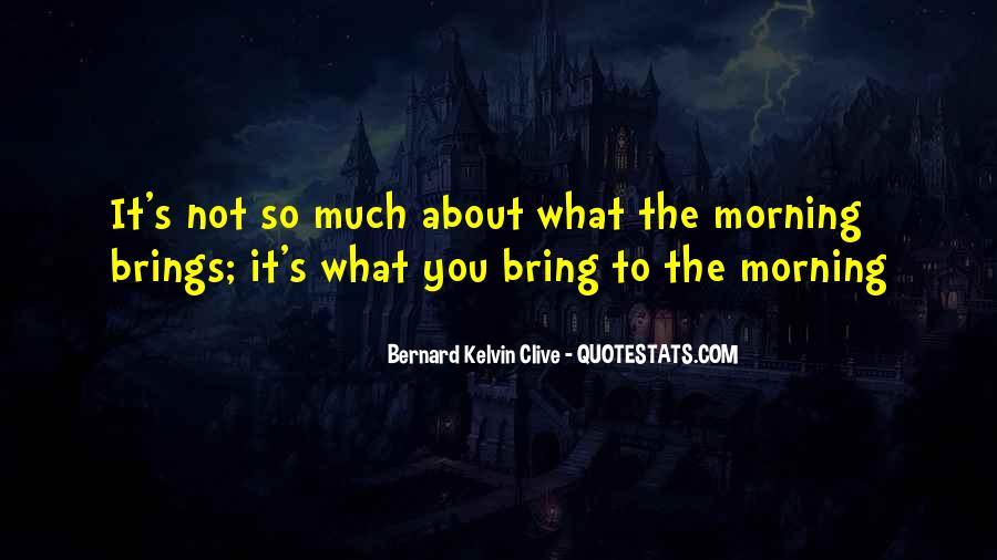 Arthur Christmas Quotes #1828475