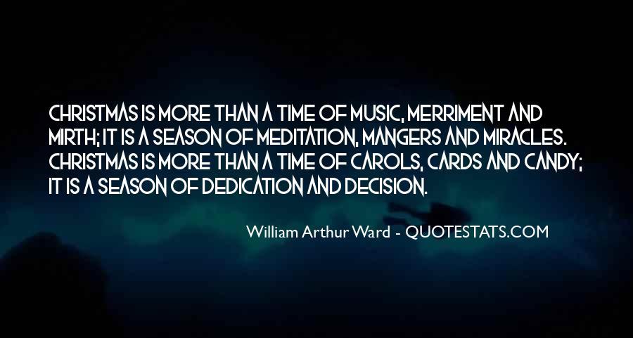 Arthur Christmas Quotes #826934