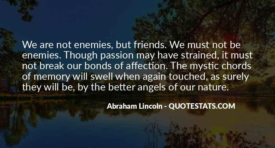 Arthur Dietrich Quotes #1055387