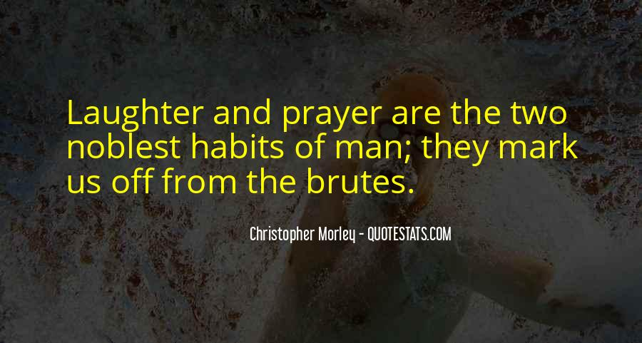 Arthur Dietrich Quotes #1301518