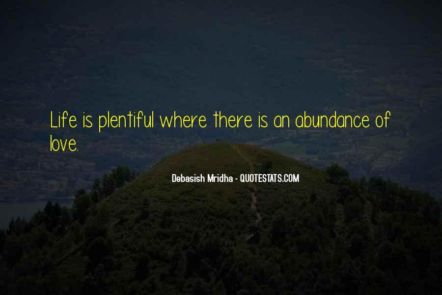 Arthur Dietrich Quotes #614142
