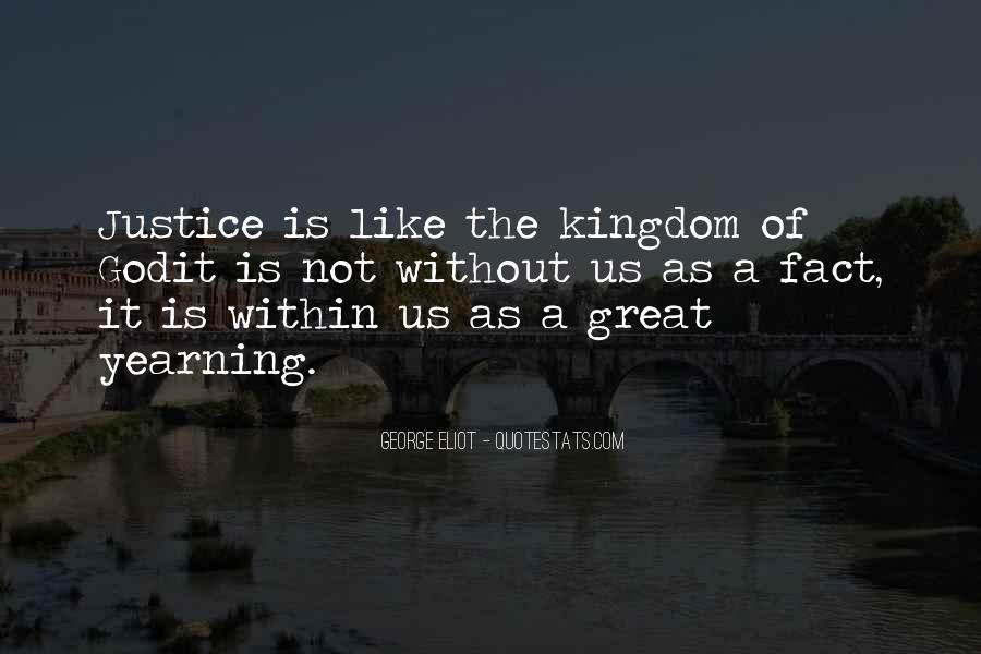 Arthur Dietrich Quotes #857109