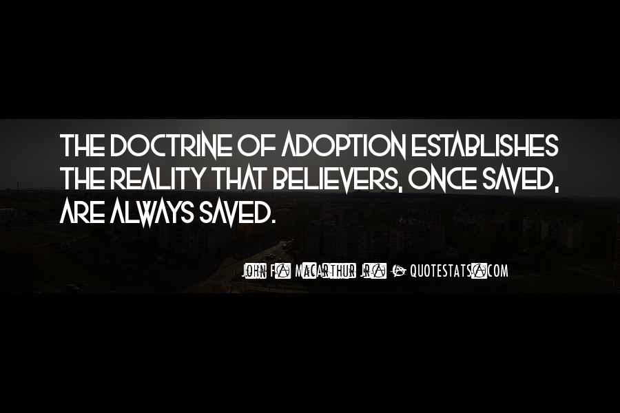 Arthur Jersild Quotes #1074057