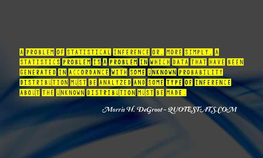 Arthur Jersild Quotes #1113198