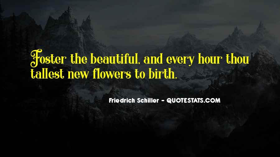 Arthur Jersild Quotes #1169304