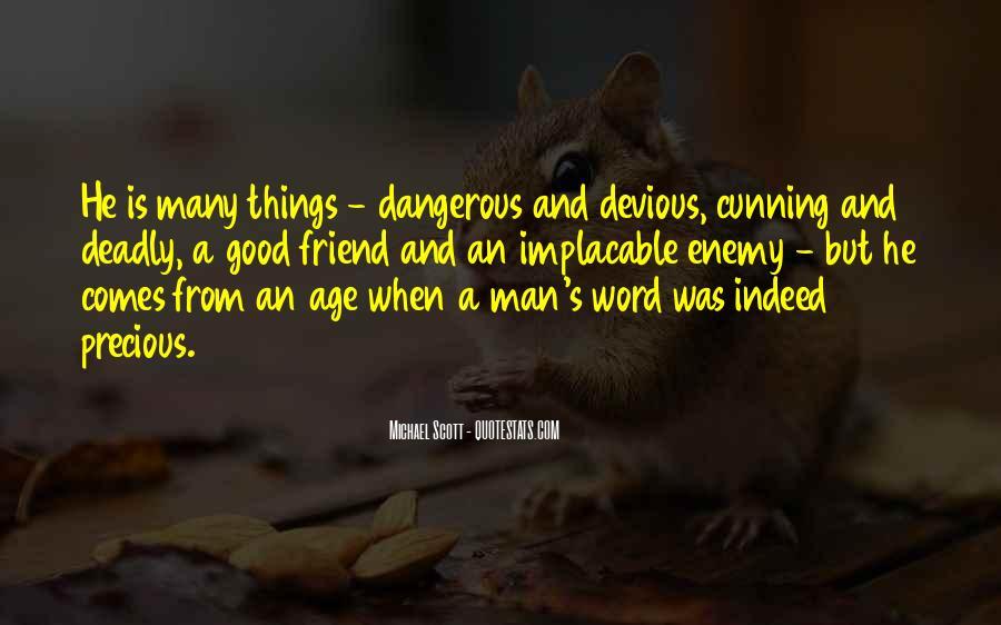 Arti Love Quotes #1454131
