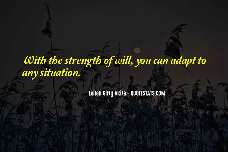 Artie Donovan Quotes #1843322