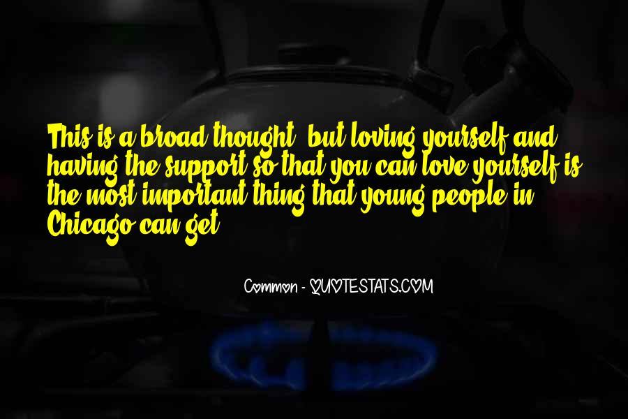 Artie Donovan Quotes #352382