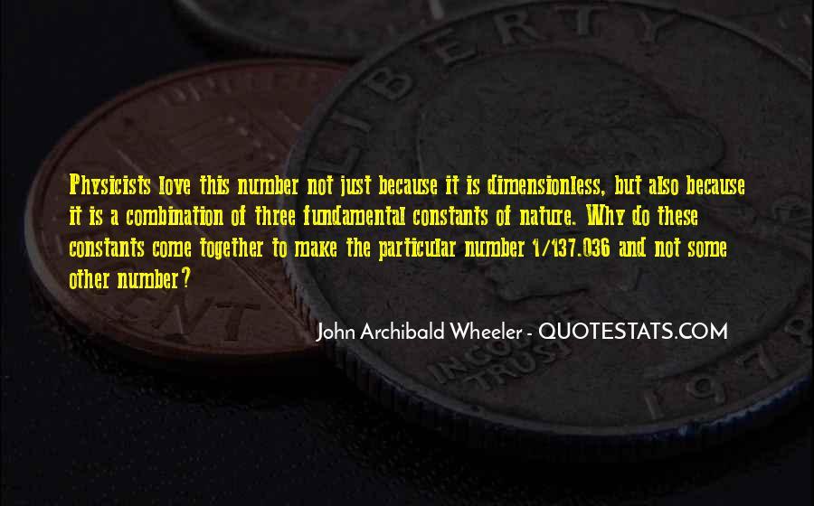 Artie Donovan Quotes #460800