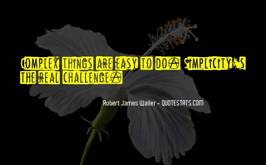 Artur Rembo Quotes #1032688