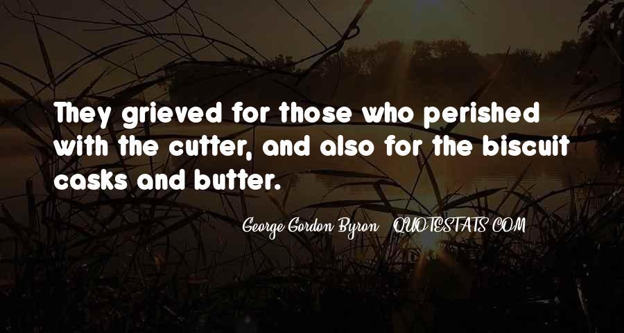Artur Rembo Quotes #1818919
