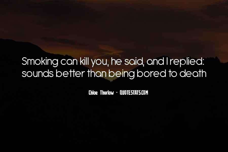 Artur Rembo Quotes #452479