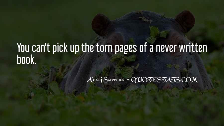 Arya 2 Movie Quotes #1018851