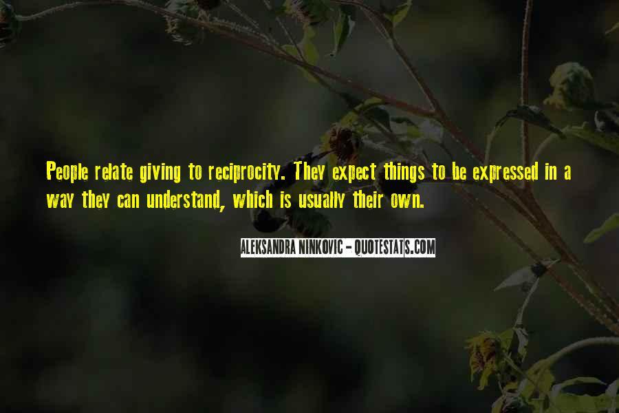 Arya 2 Movie Quotes #302984
