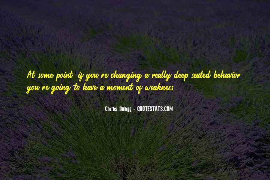 Arya 2 Movie Quotes #891310