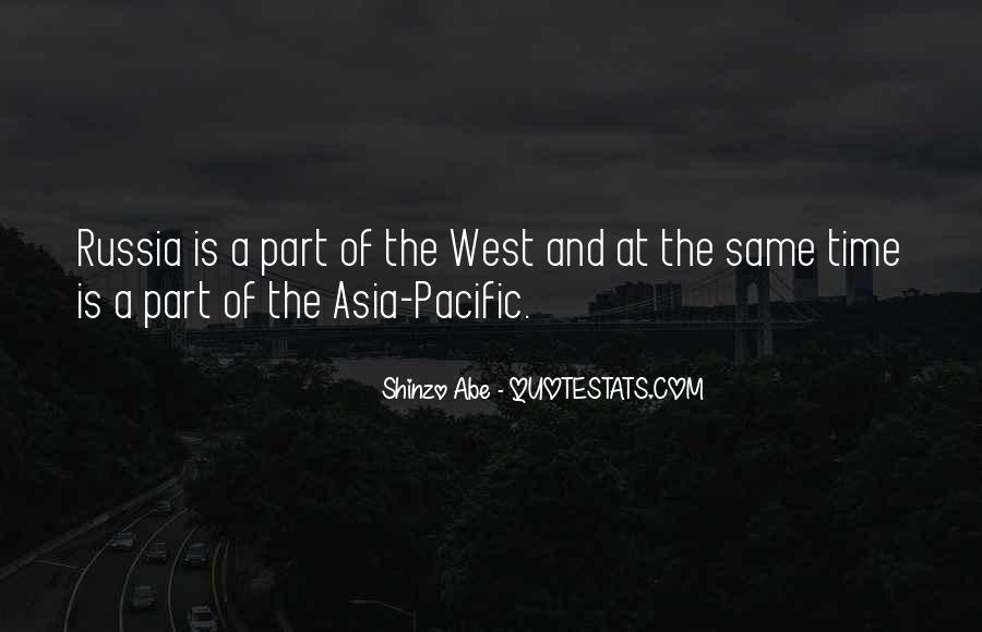 As Above So Below 2014 Quotes #1820266