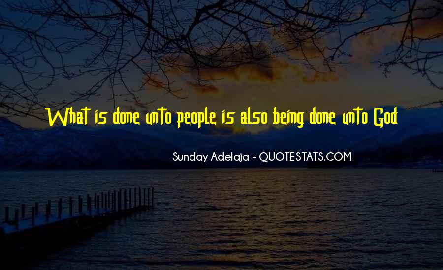 As Time Goes By Love Quotes #7042