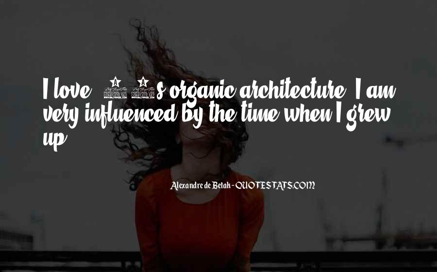 As Time Goes By Love Quotes #7045