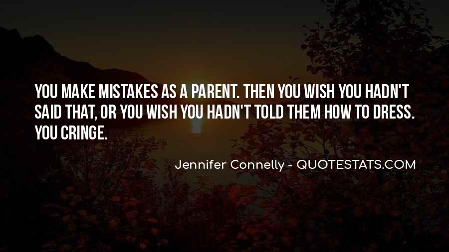 As You Wish Quotes #204170