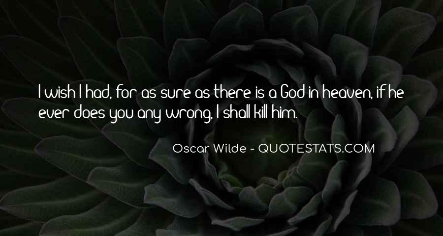 As You Wish Quotes #325242
