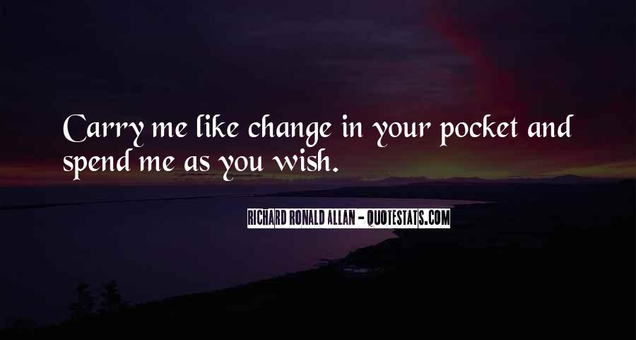 As You Wish Quotes #430416