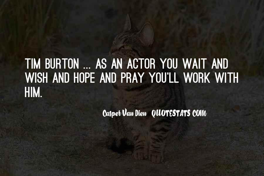 As You Wish Quotes #434120