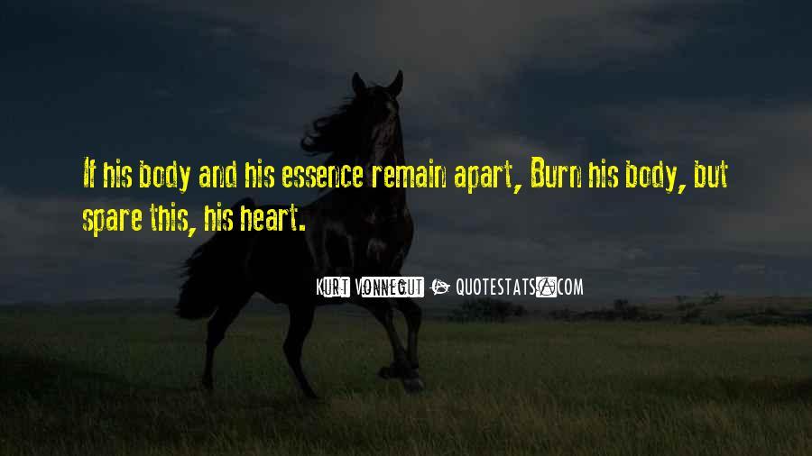 Asaram Ji Bapu Quotes #162312