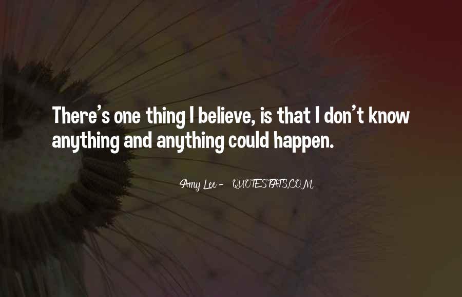 Asbury Quotes #1301142