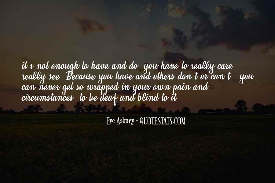 Asbury Quotes #1641526