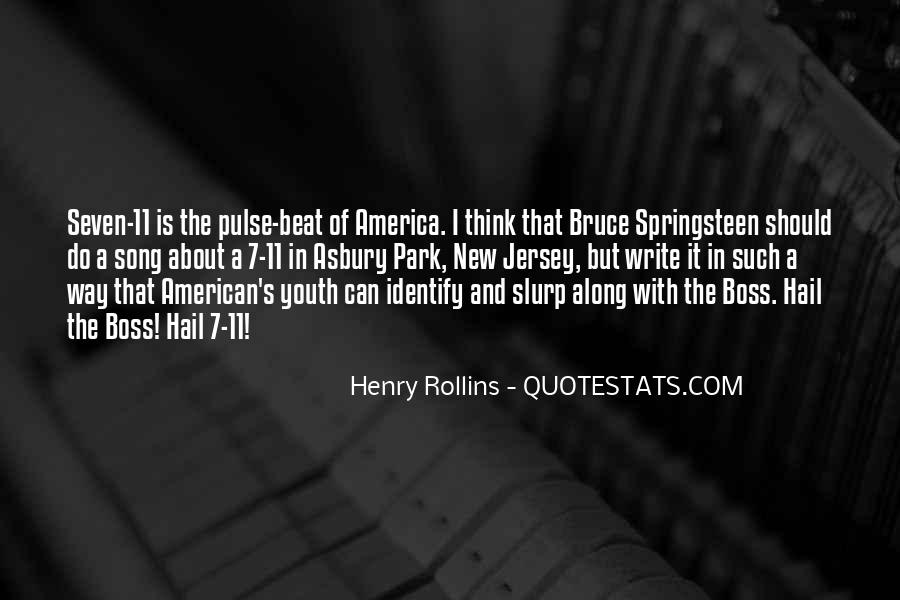 Asbury Quotes #201216