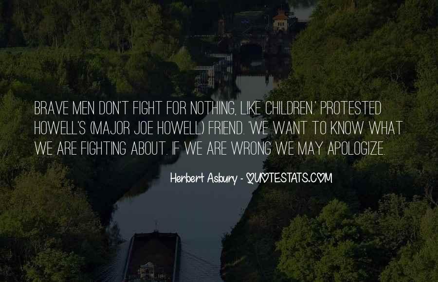 Asbury Quotes #419514