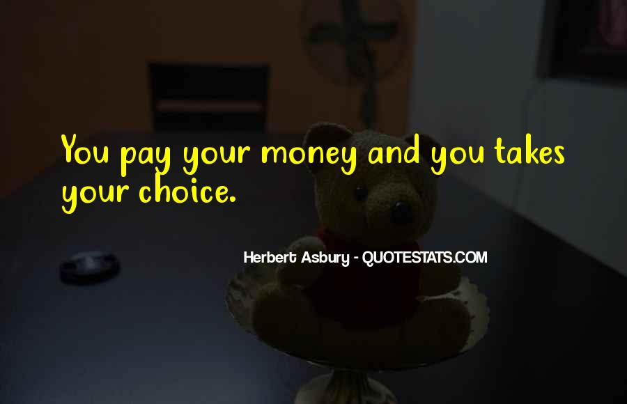 Asbury Quotes #722645