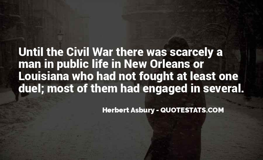 Asbury Quotes #992306
