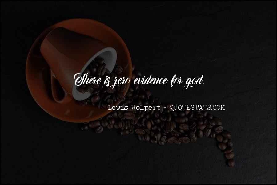 Ascii Art Quotes #1794881