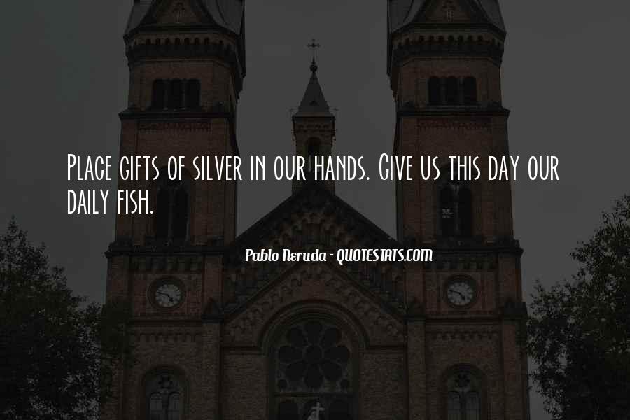 Asha Quotes #119460