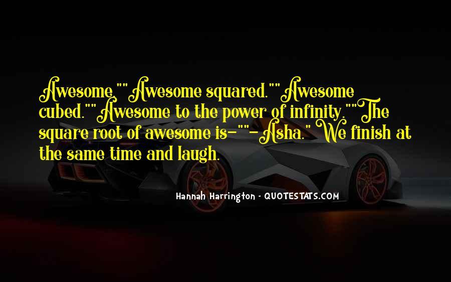 Asha Quotes #1197237