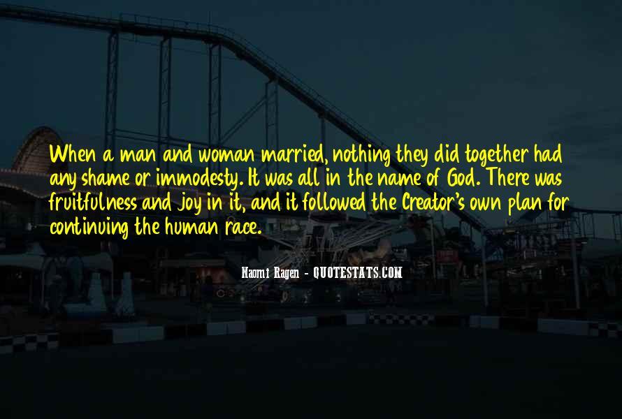 Asha Quotes #1295719