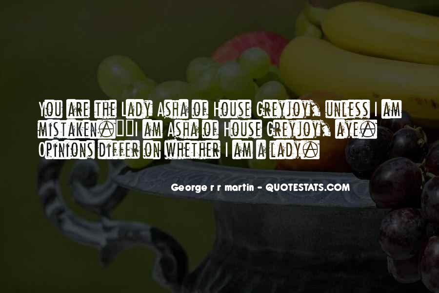 Asha Quotes #1663436