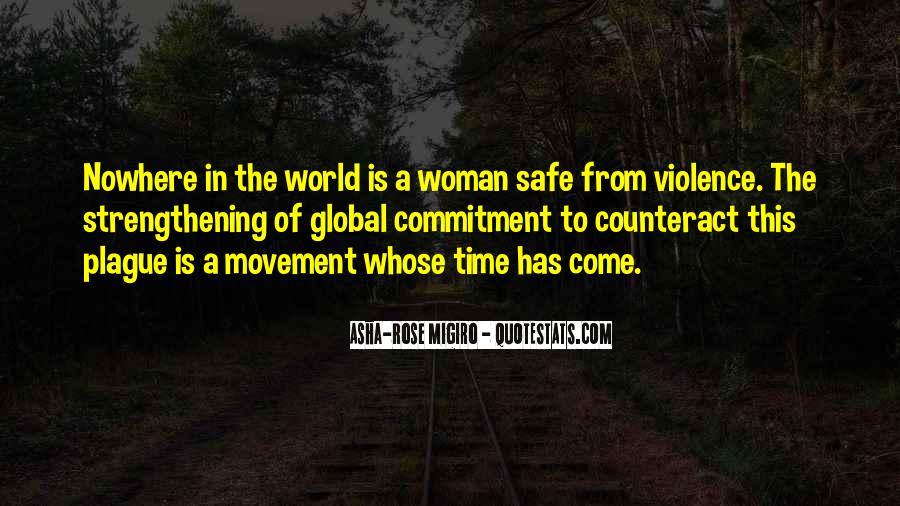 Asha Quotes #469771