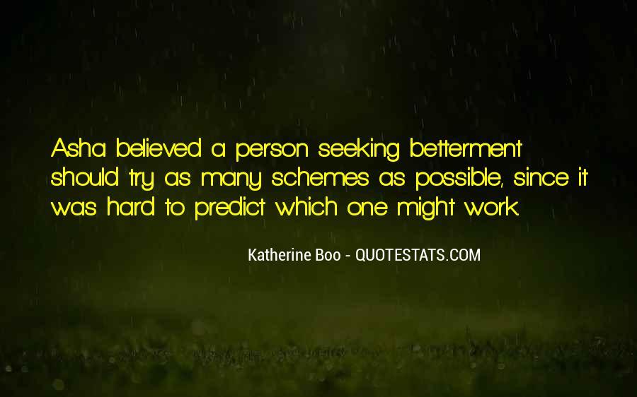 Asha Quotes #54515