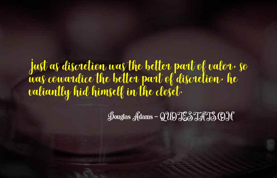 Ashley Bodi Quotes #1397006