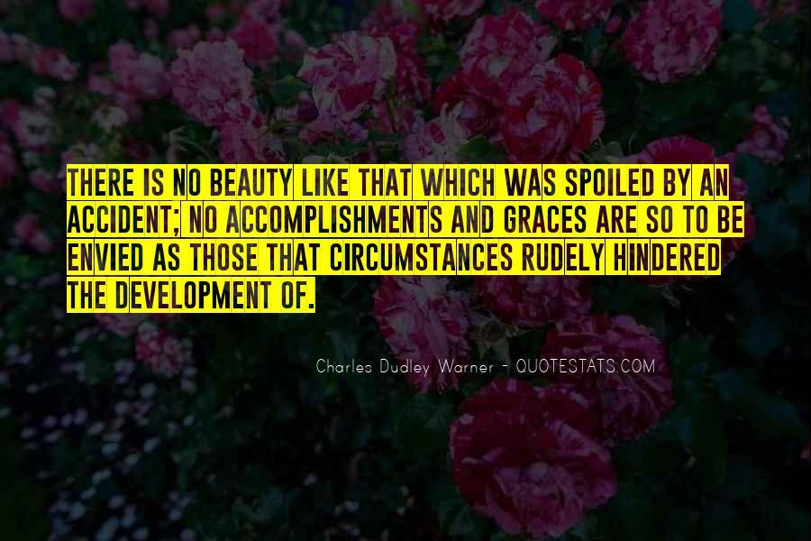 Ashtami Rohini Quotes #150655