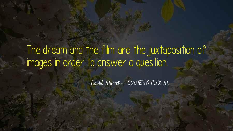 Ask.fm Pap Quotes #865423