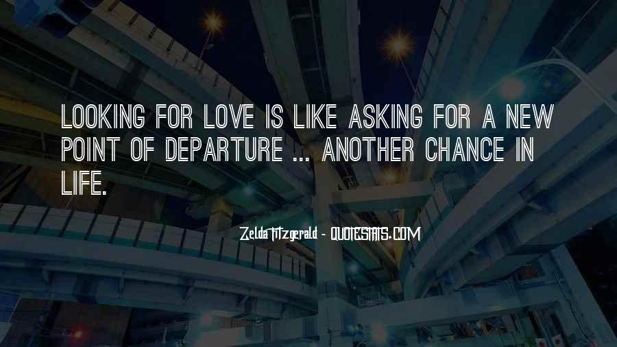 Asking Sorry Love Quotes #171771