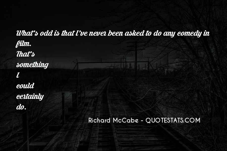 Askreddit Quotes #966683