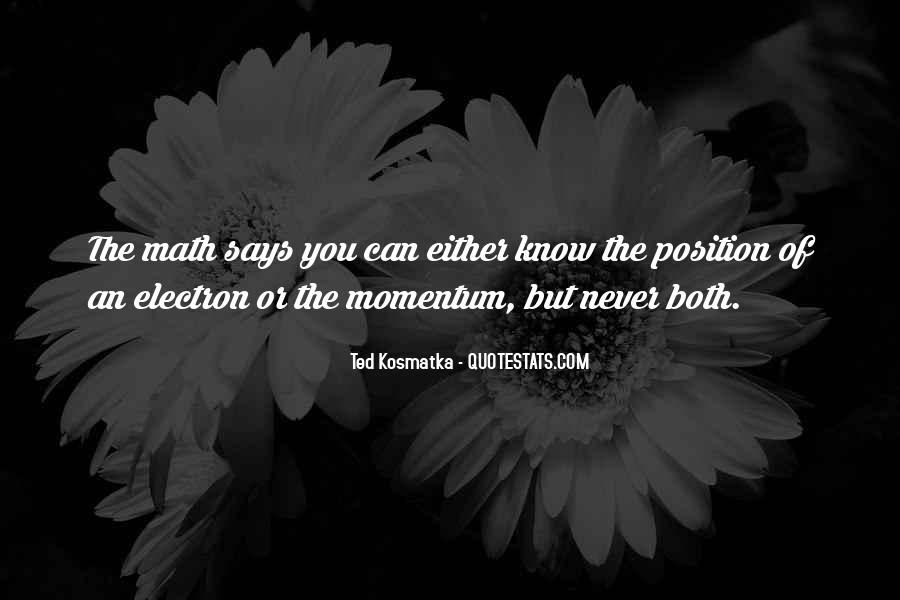 Aspen Institute Quotes #199132