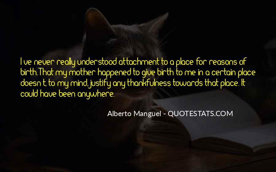 Assertive Confident Quotes #112914