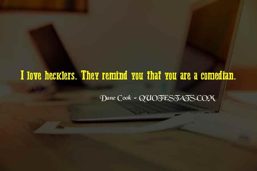 Assi Rahbani Quotes #1365948