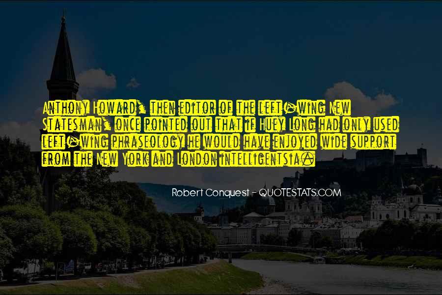 Assi Rahbani Quotes #1792052